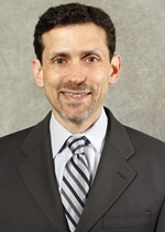 Oren L. Weisberg, M.D. , pediatric ophthamologist Lancaster, pediatric ophthalmologist massachusetts