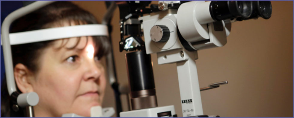 diabetic retinopathy treatment, Lucentis?injections, Eylea? injections, diabetic laser treatments