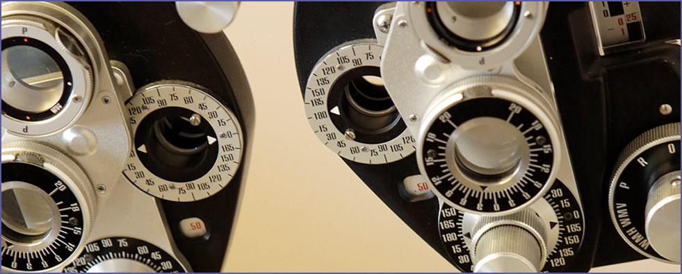 Eye Exams Massachusetts D Ambrosio Eye Care Examinations