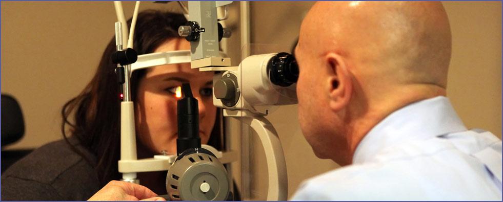 Eyelid Lumps Bumps Massachusetts D Ambrosio Eye Care Athol