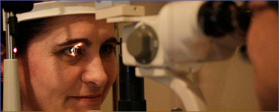 glaucoma exam, glaucoma exam massachusetts, glaucoma exam worcester