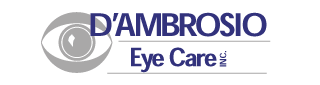 D'Ambrosio Eye Care